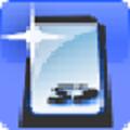 SDFormatter(手机SD卡修复工具) V4.0 中文版
