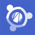 伙伴圈 V1.34.1 苹果版