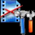 FixVideo(视频修复器) V3.30 最新绿色版
