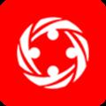 圈子商城 V1.9.2 安卓版