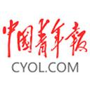 中国青年报 V2.4.10 安卓版
