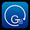 达管家 V1.2.7 安卓版