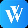 华尔街见闻电脑版 V5.3.8 免费PC版