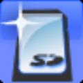 SDFormatter(SD卡格式化工具) V3.1.0 中文绿色版
