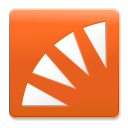 MailStore Home(邮件备份工具) V10.1.2.12457 绿色便携版
