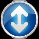 WWWFileSharePro(个人网站服务器) V7.0 破解版