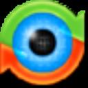 DU Meter(网络流量监控工具) V7.24 中文破解版