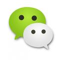 微信公共号平台编辑器 V1.0 绿色最新版