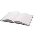 风度小说阅读器 V1.0 官方版