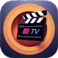 酷娱影视 V10 安卓版