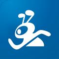 微议 V4.0.13 官方版