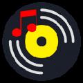 Mixer变声器 V2018 官方版