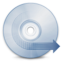 EZ CD Audio Converter(CD转MP3软件) V7.0.0.2 便捷版