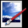 PaintDotNet(照片处理软件) V4.0.6 官方版