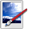 PaintDotNet(PS照片处理) V4.0.6 汉化版