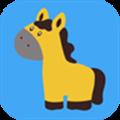马克巴企业版 V1.5.8 安卓版