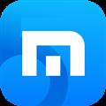 傲游5浏览器 V5.1.3.3052 安卓版