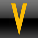 VitaScene(后期特效制作软件) V2.0 官方版