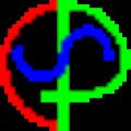 CPS图文排版系统 V2.2 官方版