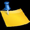 Vov Sticky Notes(桌面便签) V3.7 汉化版