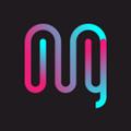 魔芋短视频 V1.4.0 安卓版