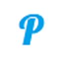 PHPmaos(小说建站CMS系统) V3.0 官方版
