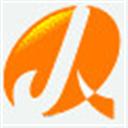 杰奇小说连载系统 V1.70 免费版