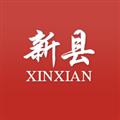 新县旅游 V1.9.8 安卓版