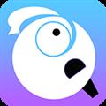 蛋蛋语音 V1.0.10 安卓版