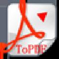 一键保存网页为PDF V1.2.8.220 官方版