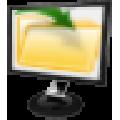 Wordaizer(文字拼图生成器) V4.0.0.131 免费汉化版