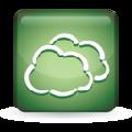 哈勃天气预报 V1.0 绿色版
