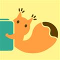 松鼠智佳 V1.2.1 安卓版