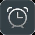 时差闹钟 V1.4.5 安卓版