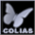 COLIAS(网络信息服务) V1.03 免费版
