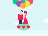 百度表白情书怎么玩 表白情书生成方法