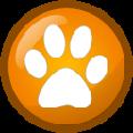 Picmeta PhotoTracker(照片标注地理位置软件) V1.7 免费版