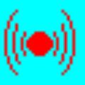爱莎网络监控器 V3.70 官方版
