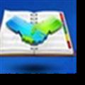 SKYCC长尾关键词挖掘软件 V1.0 免费版