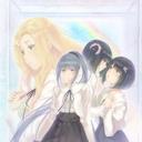 FLOWERS秋篇全CG存档 免费版