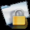 文件夹加密高级版 V8.0 免费版