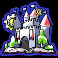 RPG Maker VX Ace(RPG游戏制作软件) V1.0.2.2 官方版