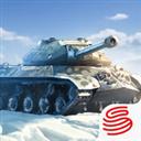 坦克世界闪击战 V4.5.0.1096 安卓版