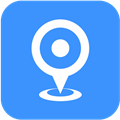 定位跟踪器 V4.3 安卓版