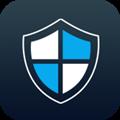 安全桌面 V1.1.1 安卓版