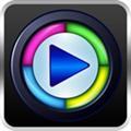 语兰影音 V1.0 安卓版
