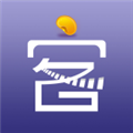 信易客信贷抢单 V1.4.0 安卓版