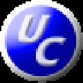 UltraCompare(文件内容对比工具) V18.0.0.80 免费版