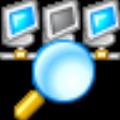 Advanced IP scanner(网络IP扫描) V2.5.3499 英文免费版