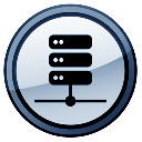 SQLWave(数据库可视化工具) V6.4.1 官方版